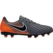Nike Magista Obra 2 Club FG Soccer Cleats