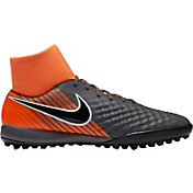 Nike Magista ObraX 2 Academy Dynamic Fit TF Soccer Cleats