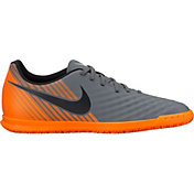 Nike Magista ObraX 2 Club Indoor Soccer Shoes