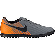 Nike Magista ObraX 2 Club TF Soccer Cleats