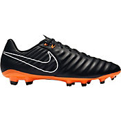 Nike Legend 7 Academy FG Soccer Cleats
