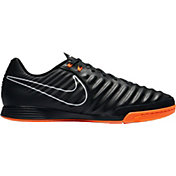 Nike Tiempo LegendX 7 Academy Indoor Soccer Shoes