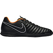 Nike Tiempo Legend 7 Club Indoor Soccer Shoes