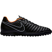 Nike Tiempo Legend 7 Club TF Soccer Shoes