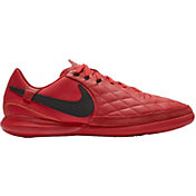 Nike Lunar LegendX 7 Pro 10R Indoor Soccer Cleats