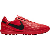 Nike Lunar LegendX 7 Pro 10R Turf Soccer Cleats
