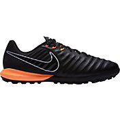 Nike Tiempo Lunar LegendX 7 Pro TF Soccer Cleats