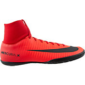 Product Image · Nike Mercurial Victory VI Dynamic Fit Indoor Soccer Shoes