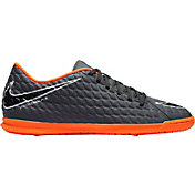 Nike Hypervenom PhantomX 3 Club Indoor Soccer Shoes