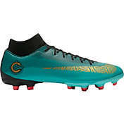 Nike Mercurial Superfly 6 Academy CR7 MG Soccer Cleats