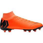 Nike Mercurial Superfly 6 Academy MG Soccer Cleats