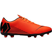Nike Mercurial Vapor 12 Club MG Soccer Cleats