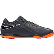 Nike Hypervenom PhantomX 3 Pro Indoor Soccer Shoes