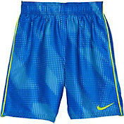 Nike Boy's Tidal Flow Diverge Swim Trunks