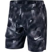Nike Men's NikeCourt Breathe Tennis Shorts