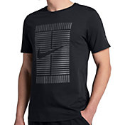 Nike Men's Court OZ T-Shirt