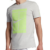 Nike Men's Court OZ T-Shirt