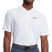 Nike Men's Dry Momentum Golf Polo