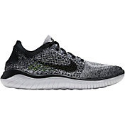 nike free rn flyknit 2018 mens figure skating results