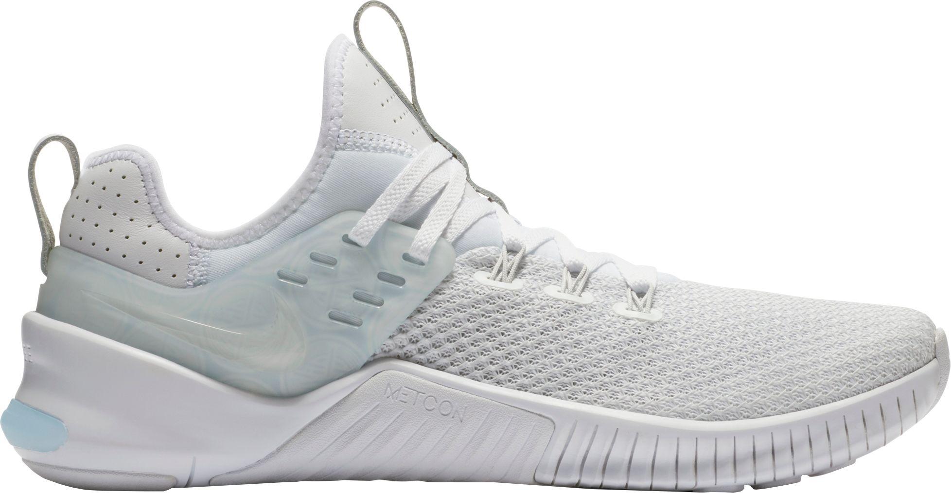 Nike Hombres Free X Metcon Cr7 'S Zapatos De Entrenamiento Dick 'S Cr7 Sporting Goods ac6ee3