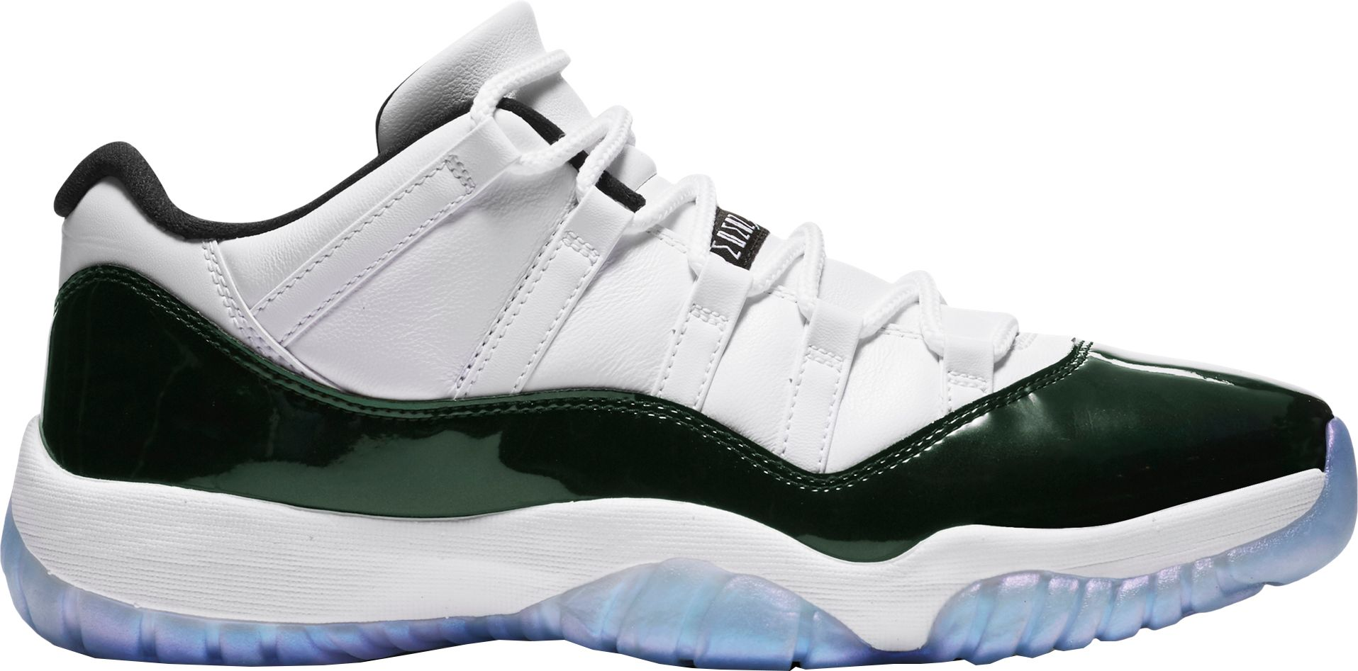 basketball shoes jordan 11