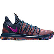 Nike Men's Zoom KD 10 LMTD Basketball Shoes