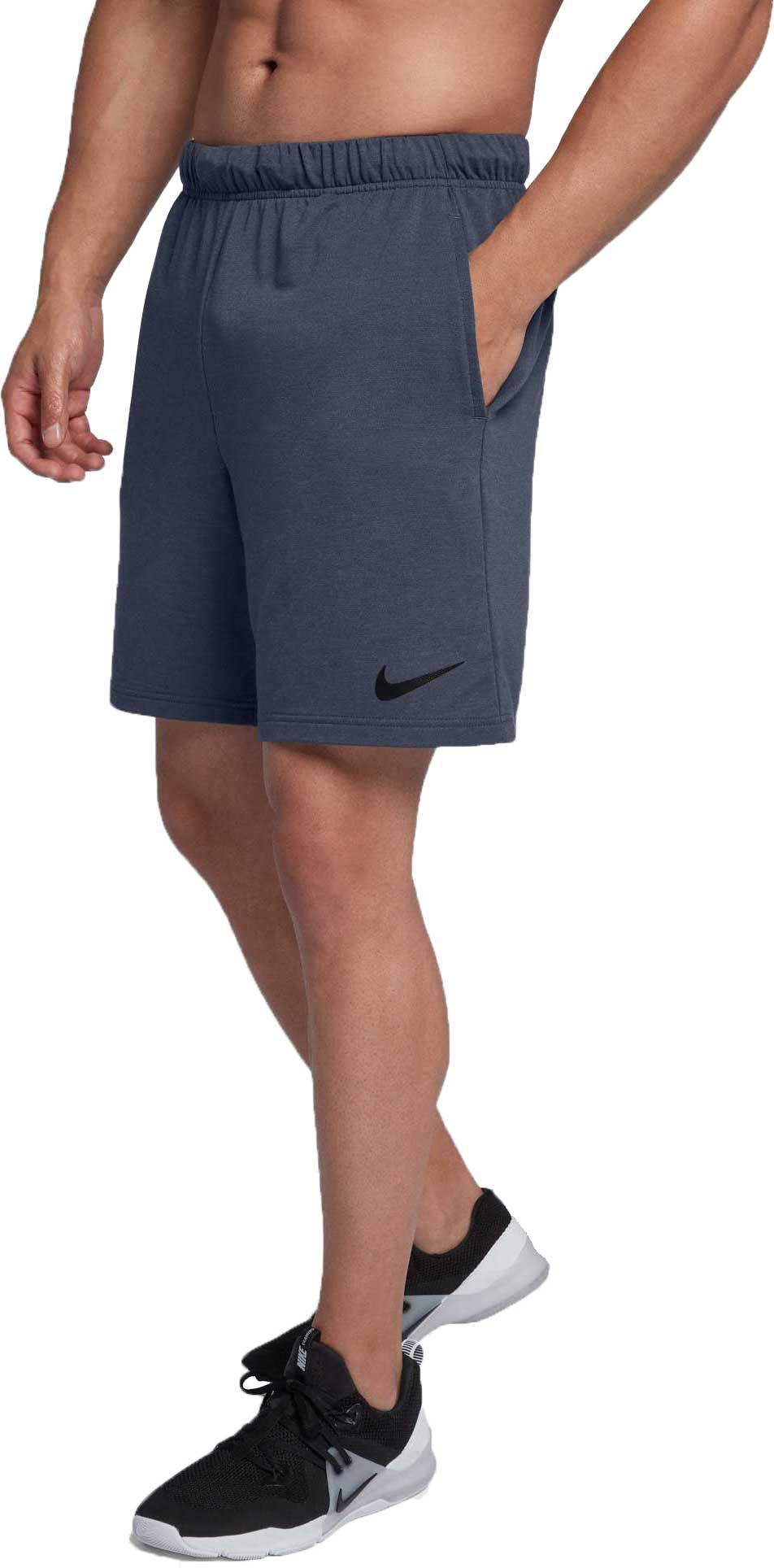 659784abf Shoptagr | Nike Men's Dry Hyper Training Shorts by Nike