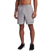 Nike Men's Flex Vent Max 2.0 Training Shorts