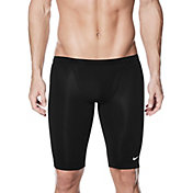 Nike Men's Performance Immiscible Jammer