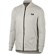 Nike Men's Sportswear Modern French Terry Jacket