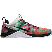 Nike Men's Metcon DSX Flyknit 2 WOD Paradise Training Shoes
