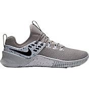 Nike Men's Free X Metcon Training Shoes