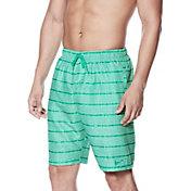 Nike Men's Echo Breaker Swim Trunks