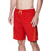 Nike Men's Beam Momentum Swim Trunks