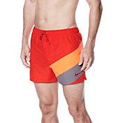 Nike Men's Signal Swim Trunks