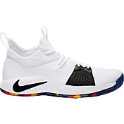 Nike Men's PG 2 Basketball Shoes