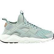 Nike Men's Air Huarache Run Ultra SE Shoes