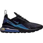 Nike Men's Air Max 270 Shoes