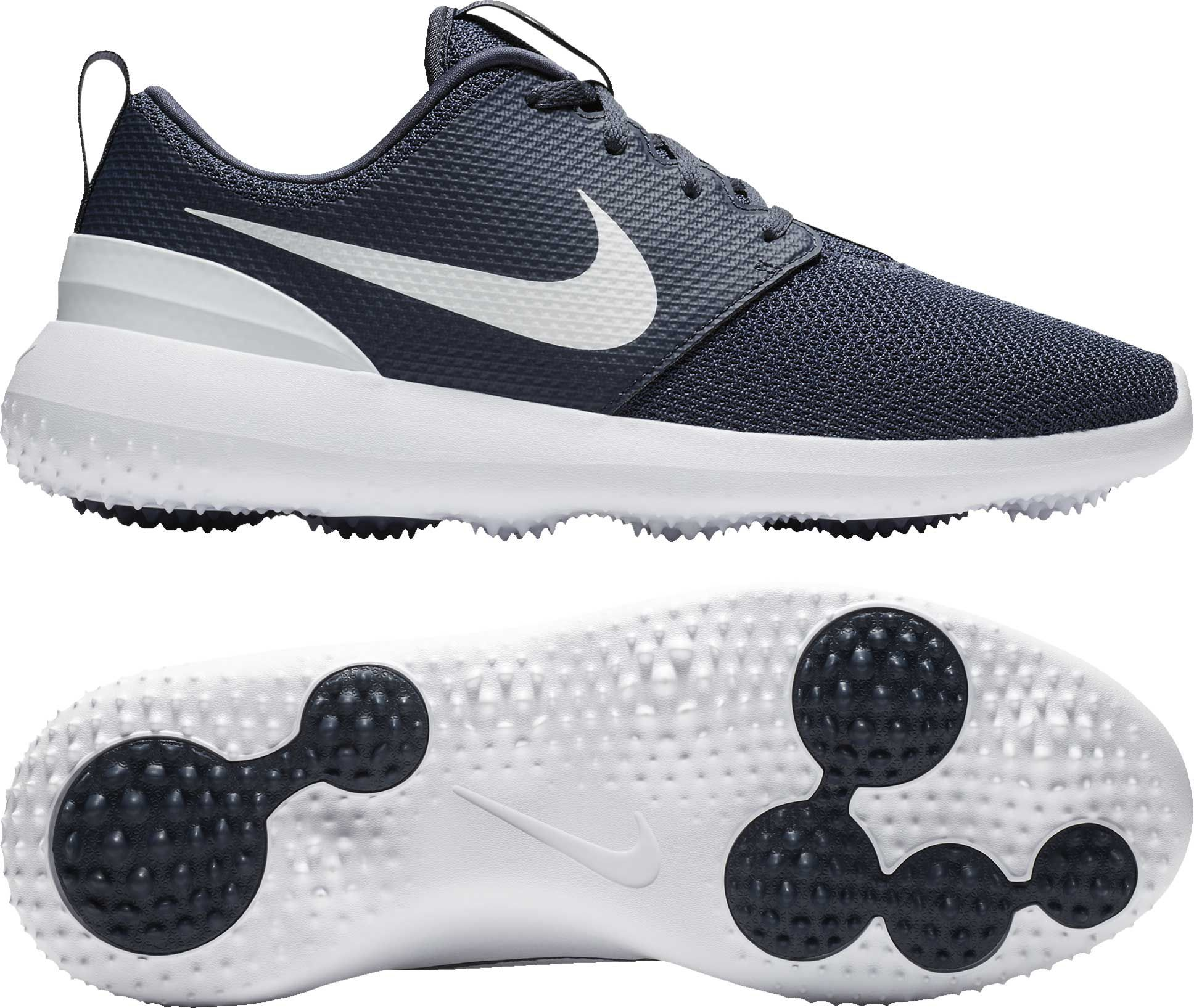 Nike Roshe G Golf Shoes by Nike