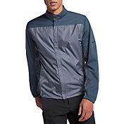 Nike Men's Shield Golf Jacket