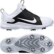 Nike Tour Premiere Golf Shoes