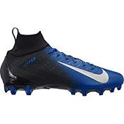 Football Cleats
