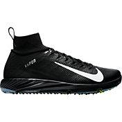 Nike Men's Vapor Untouchable Speed Turf 2 Football Trainers