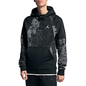 Jordan Men's Sportswear Wings City of Flight Hoodie
