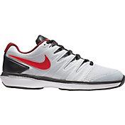 Nike Men's Air Zoom Prestige Tennis Shoes