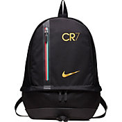 Nike CR7 Cheyenne Soccer Backpack