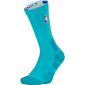 Nike Jordan NBA Elite Quick Crew Socks