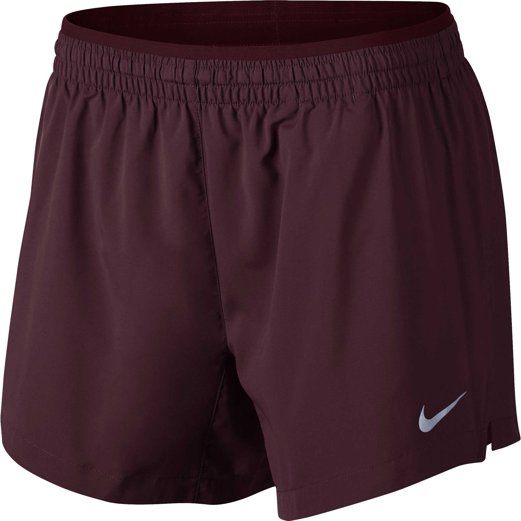 Nike Women's Elevate 5'' Running Shorts by Nike