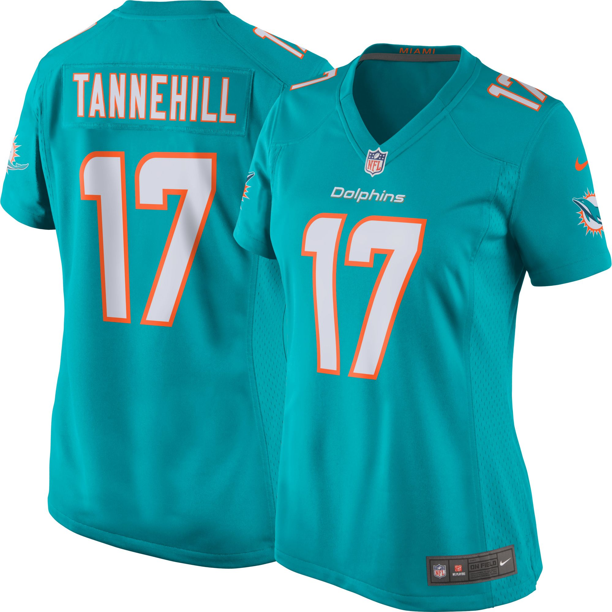 dolphins tannehill jersey