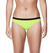 Nike Women's Guard Sport Bikini Bottom